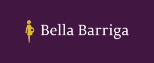 Bella Barriga